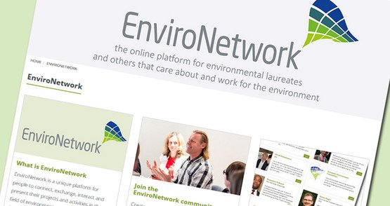 Screenshot_EnviroNetwork.jpg