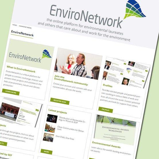 Screenshot_EnviroNetwork.jpg
