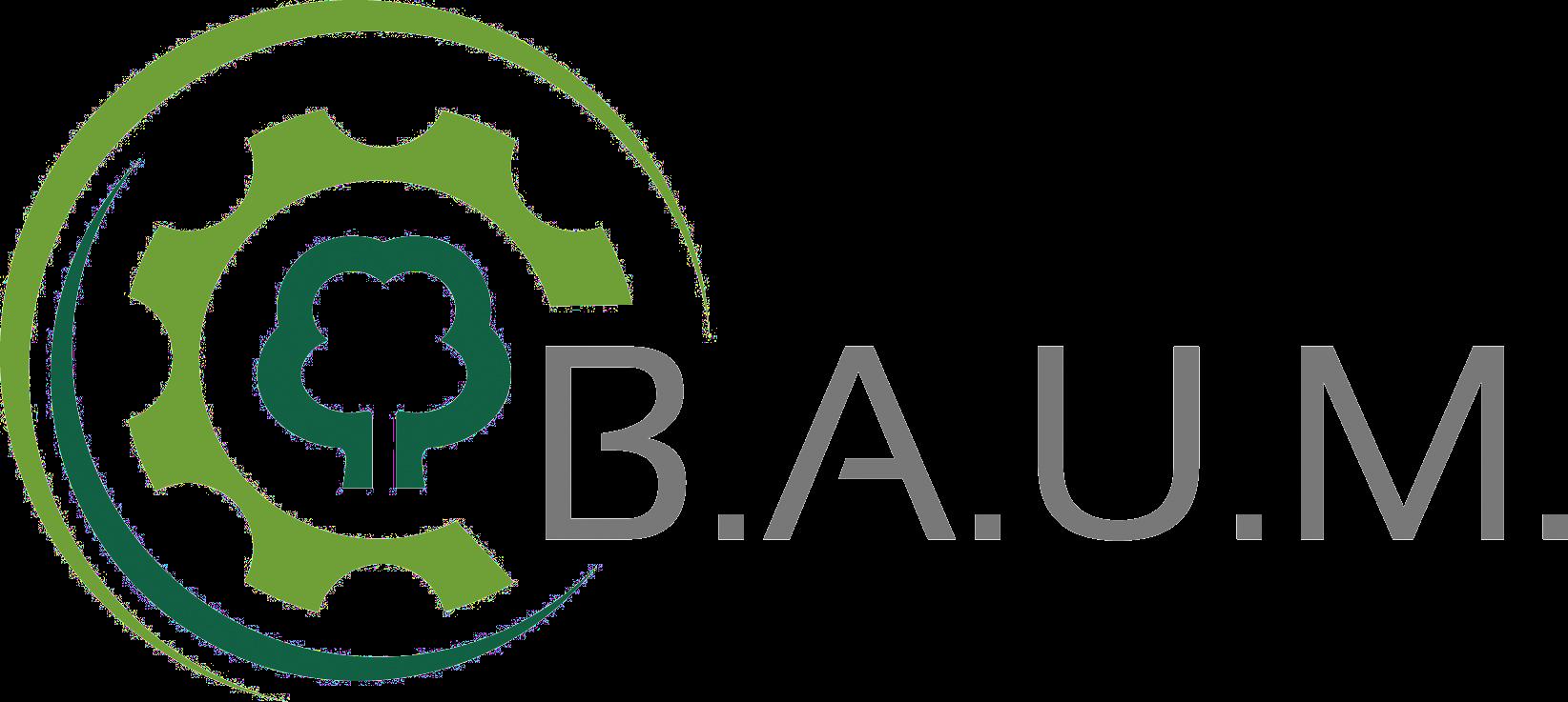 International environmental organizations: a selection of sites