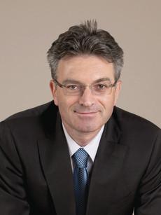 Dieter Salomon