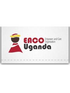 EACO-logo.png