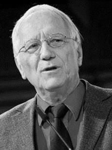Gerhard Knies