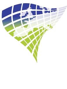 Logo_Foundation_png.png