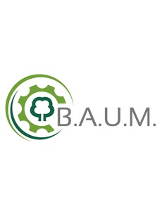 BAUM_logo.transparent.png