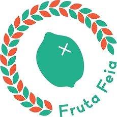 FrutaFeialimao.png