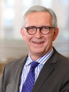 Dr. Dallmann 2015