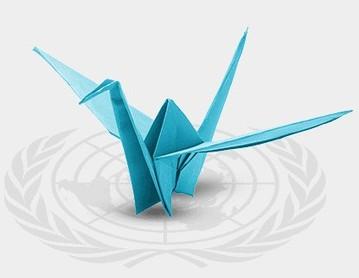 Crane_and_UN_logo_cropped.gif