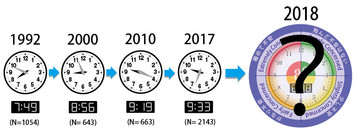 -経年→2018?.jpg