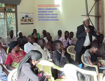 Mbale_activity_photo_on_housing_rights_awareness.jpg