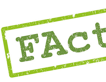 Fact_logo_redesign_03.jpg