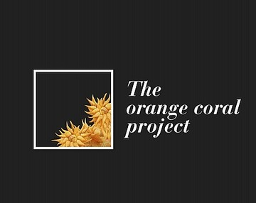 THE_ORANGE_CORAL_PROJECT.jpg