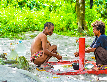 A_tapstand_in_an_indigenous_community_(photo_taken_by_Coca-Cola_Foundation_Philippines,_Inc.).jpg