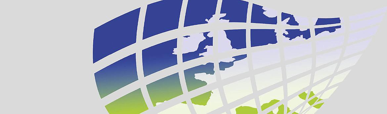 EEF_Logo groß