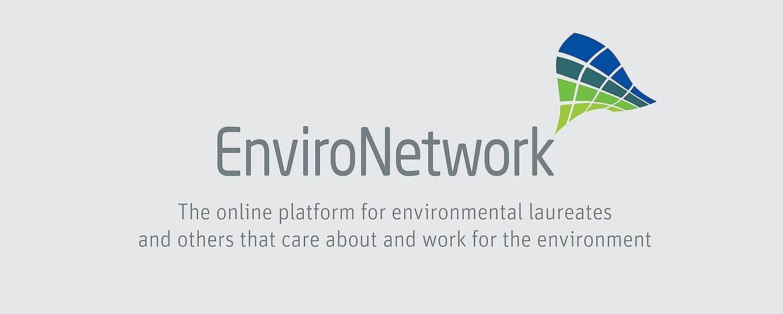 Header_EnviroNetwork_mit Unterschrift.jpg