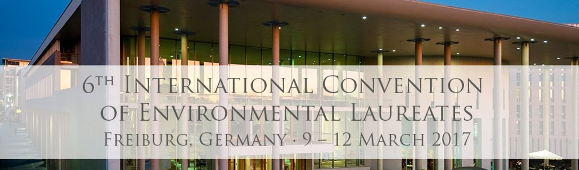 Header 6th ICEL 2017.png