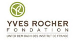 Logo Trophée des Femmes