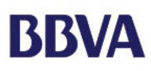 Logo Frontier Awards BBVA