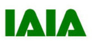 Logo Global Environmental Award IAIA