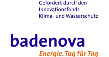 badenova_Logo_Foerdertext_oben_RGB_pos.jpg