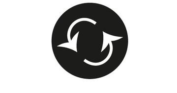 Piktogramm_Exchange