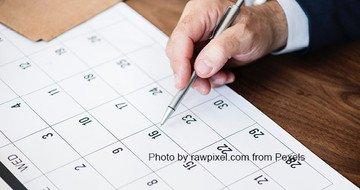 calendar-dates-desk-862731.jpg