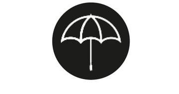 Piktogramm_Advocacy