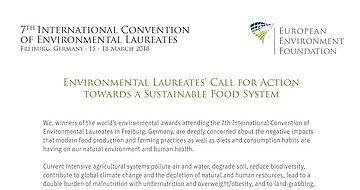 180316 towards a Sustainable Food System.pdf