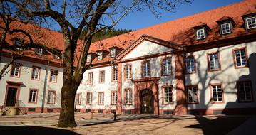 Presse_UWC Robert Bosch College_Kartaus ©Hasan E. Muhammed.JPG