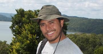 Vasquez Almazan