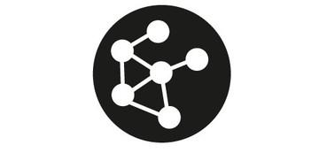 Piktogramm_Networking