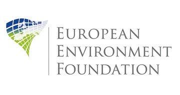 Logo EEF.png