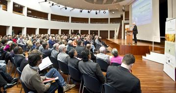 Umweltkonvent 2013